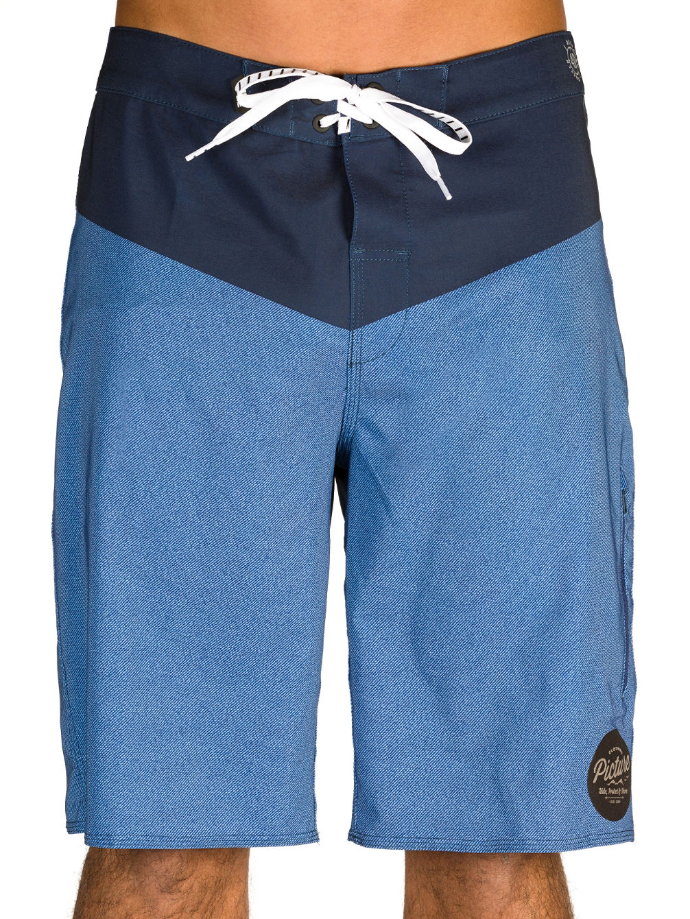 picture-code-boardshorts