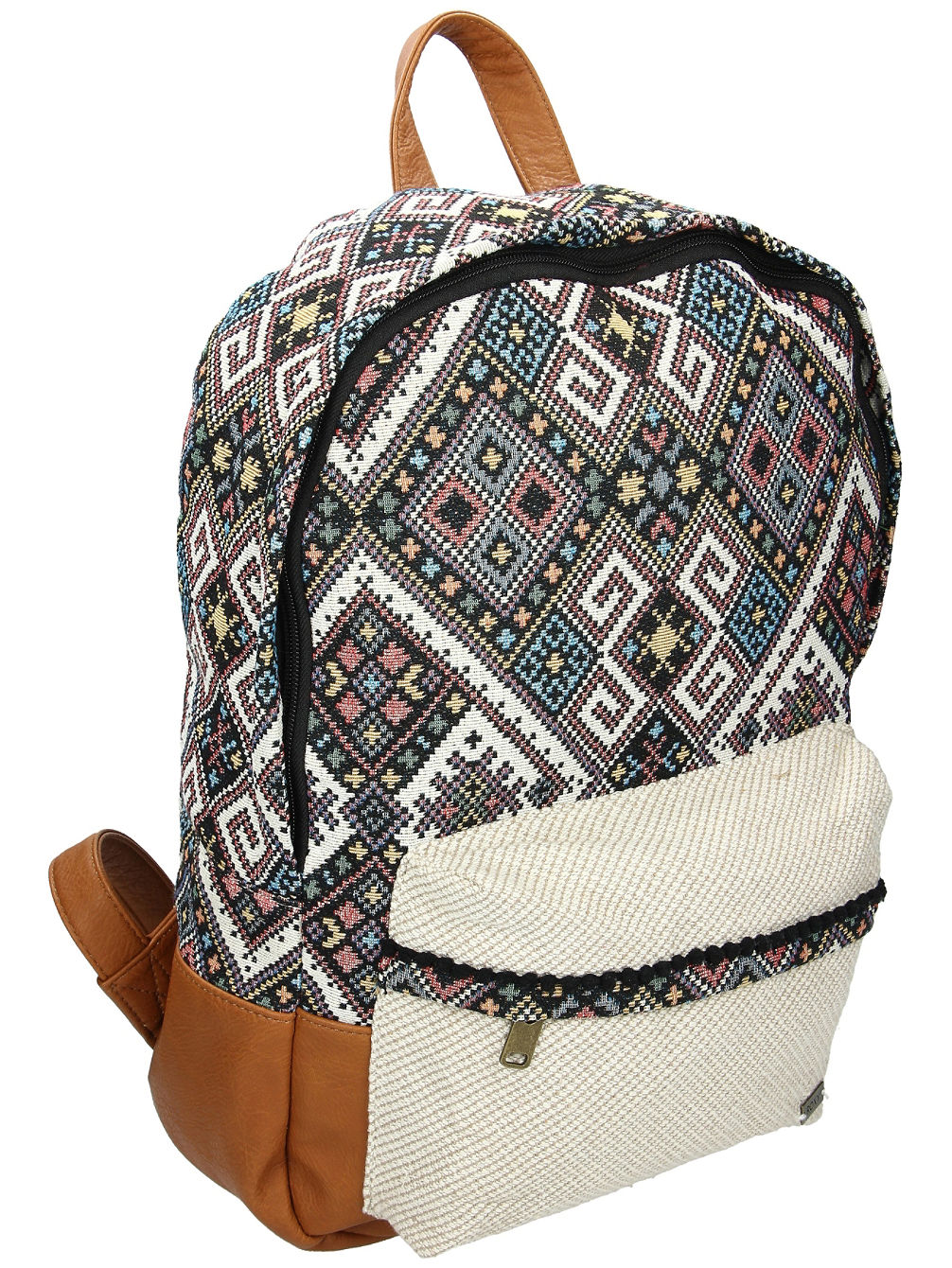 roxy-feeling-latino-backpack