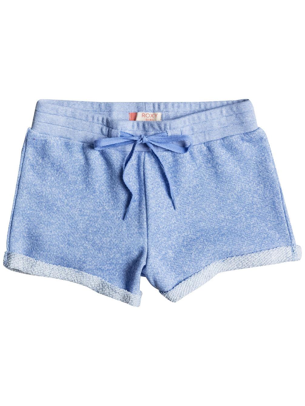 roxy-walking-dreams-shorts-girls