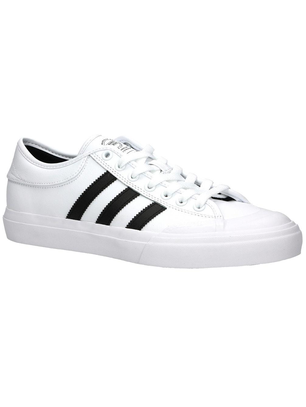adidas-skateboarding-matchcourt-skate-shoes