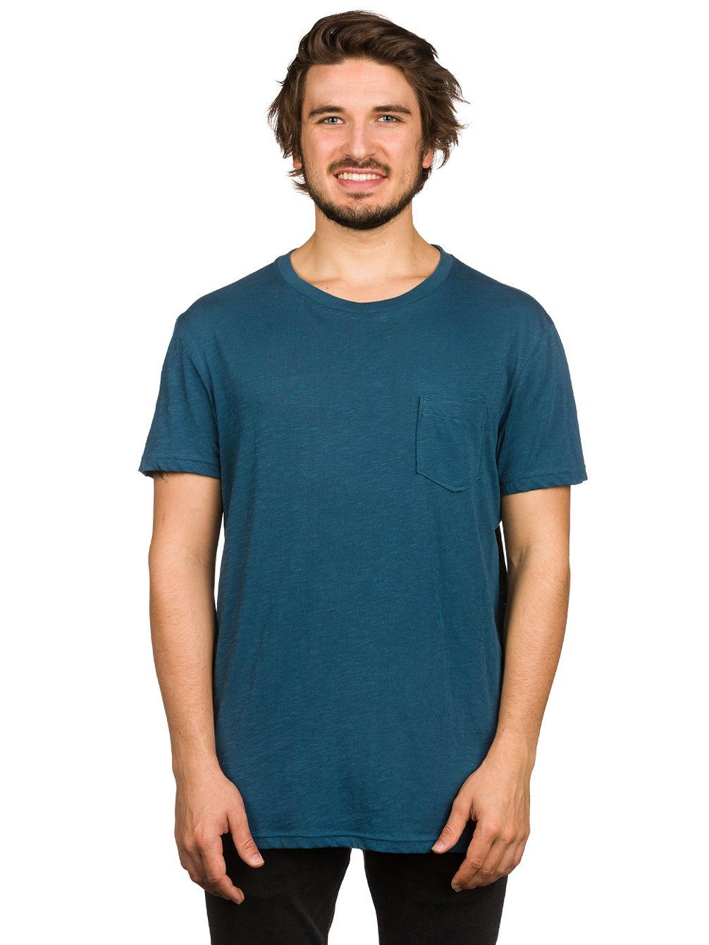 quiksilver-slubstitution-t-shirt