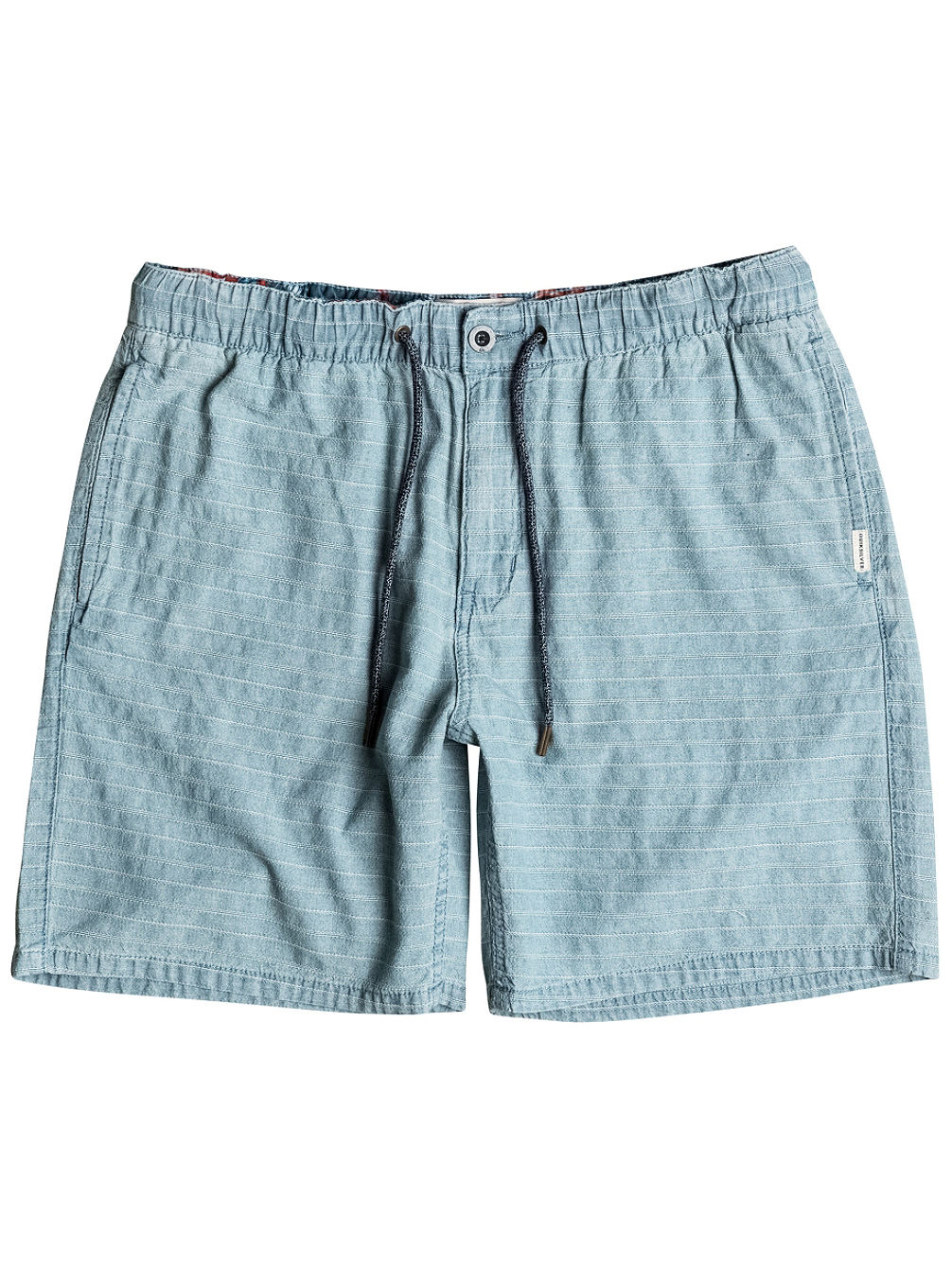 quiksilver-mariner-might-shorts