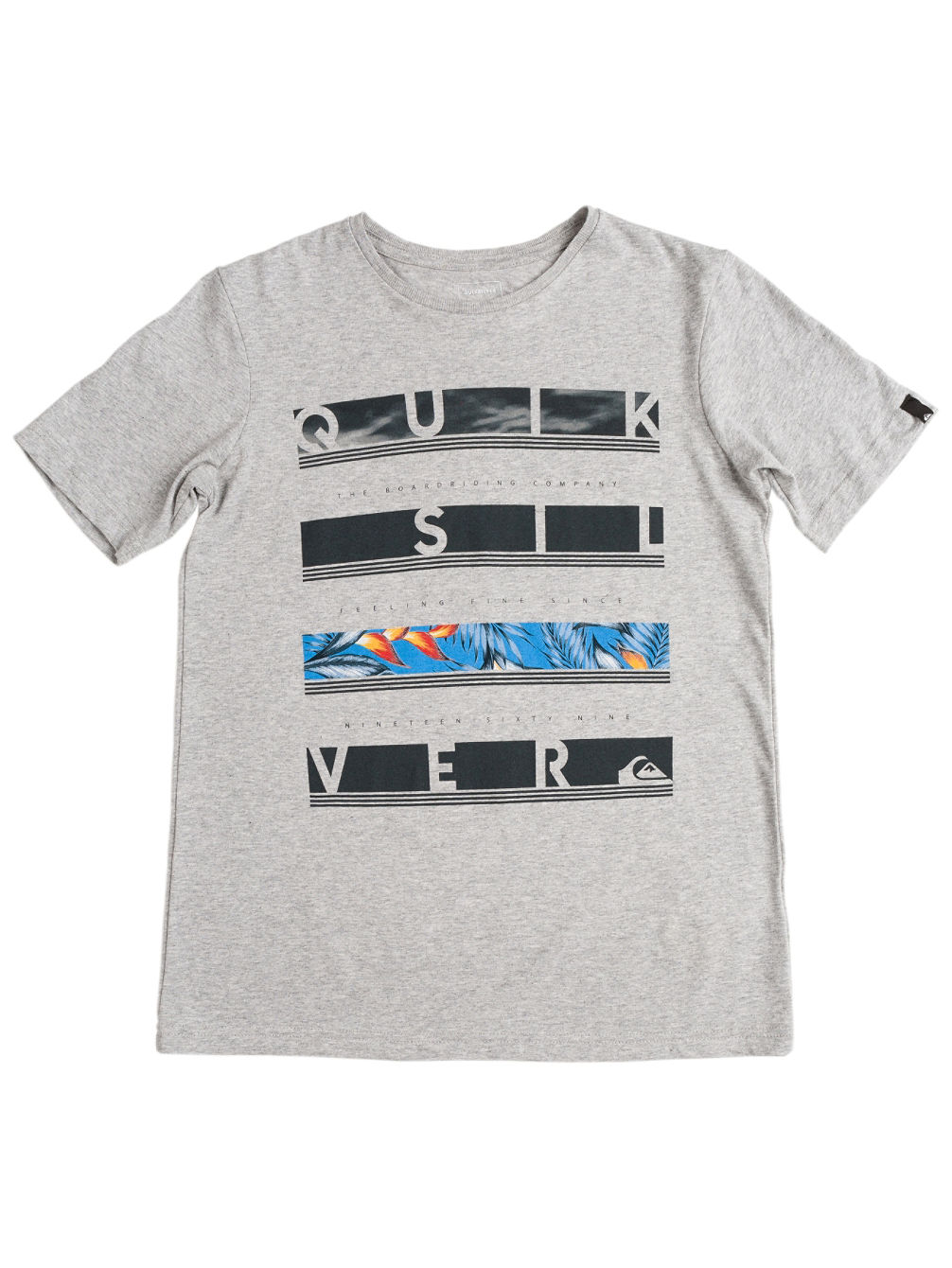 quiksilver-read-betwee-t-shirt-boys