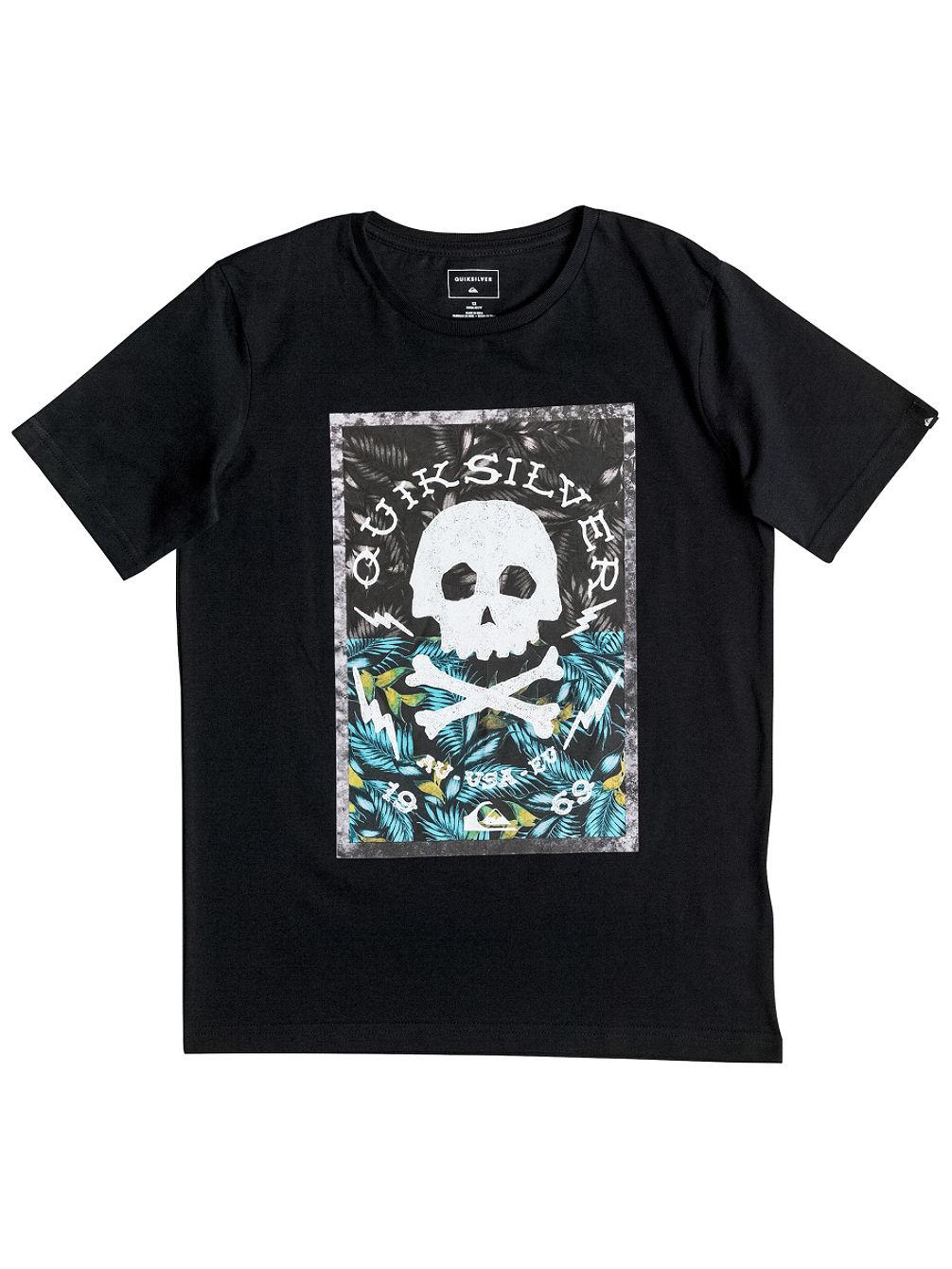 quiksilver-danger-beach-t-shirt-boys