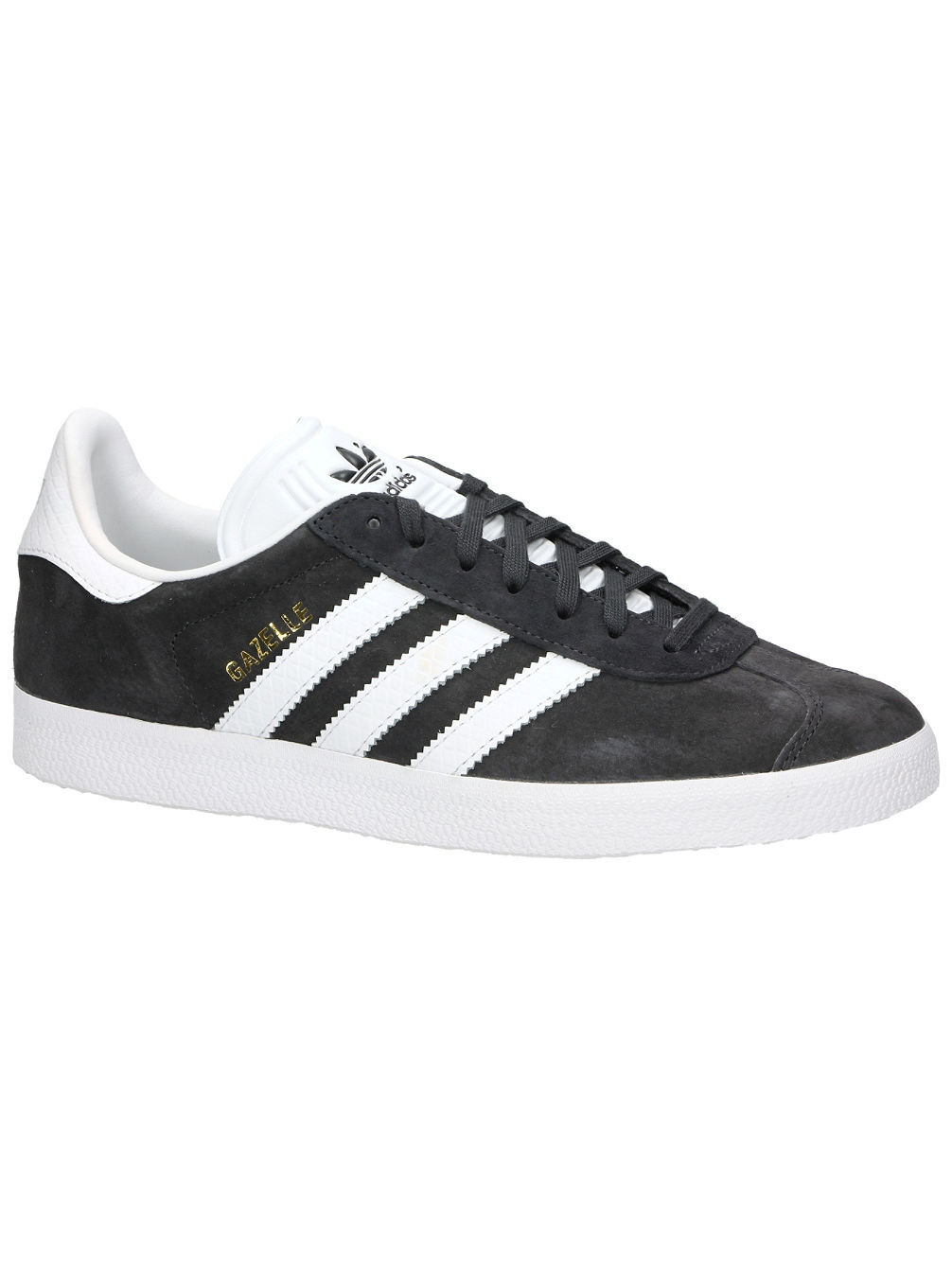 adidas-originals-gazelle-w-sneakers-women