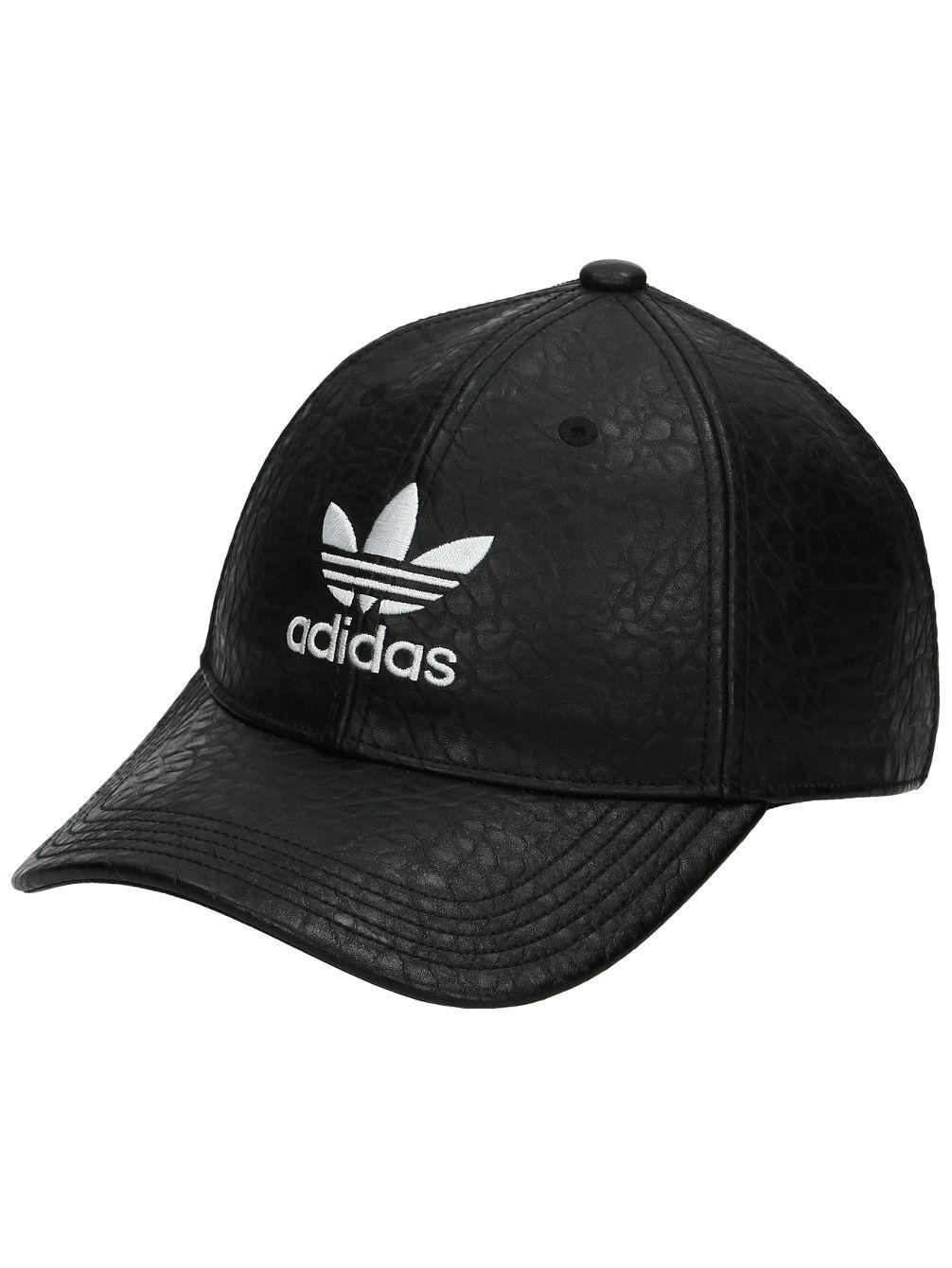 adidas-originals-baseball-adicolor-fashion-cap