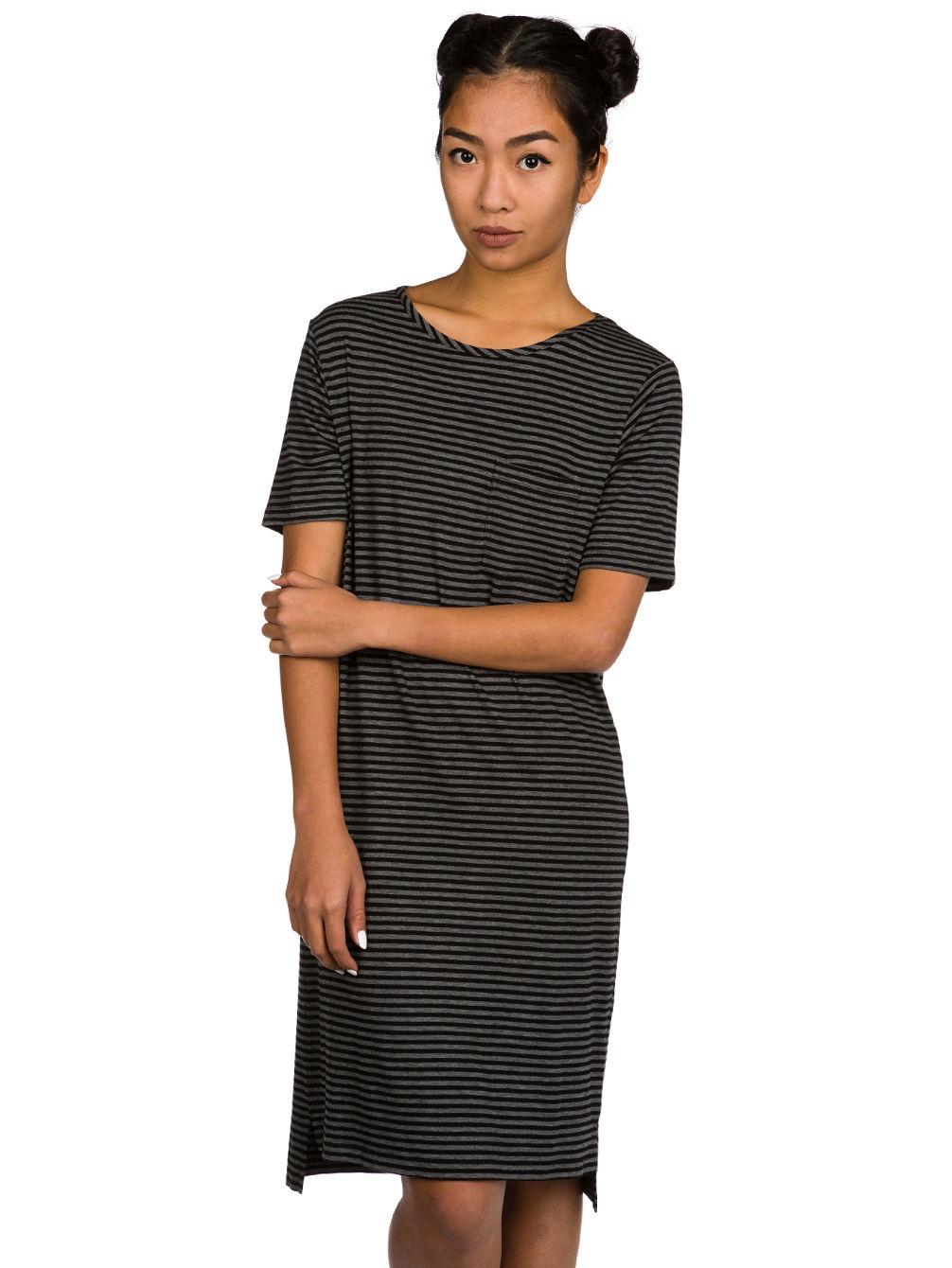 wemoto-aero-dress