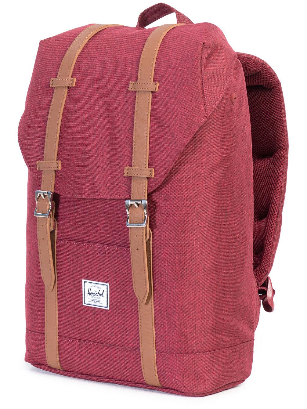 herschel-retreat-mid-volume-backpack