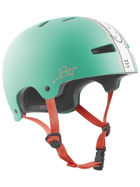 TSG Evolution Pro Design Helmet Women Preisvergleich