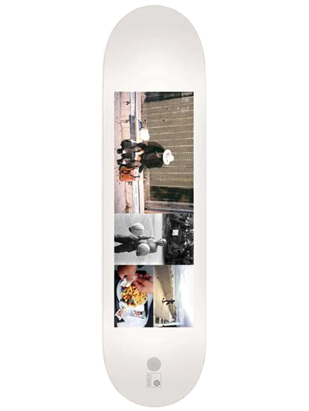 davis-shoot-film-8375-skateboard-deck