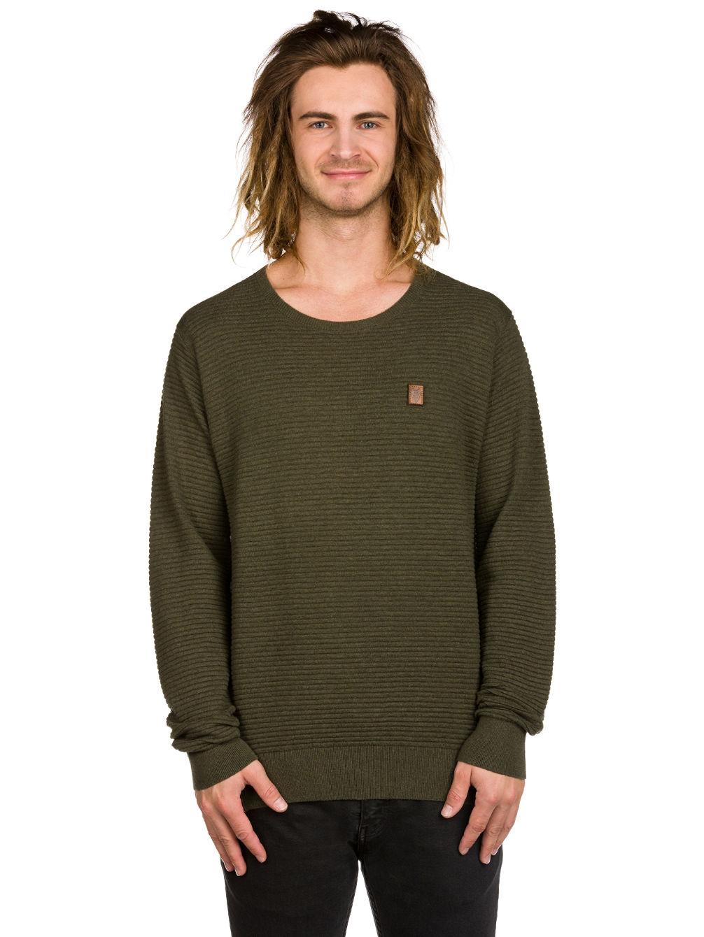 naketano-zapzarap-zip-zap-iv-pullover