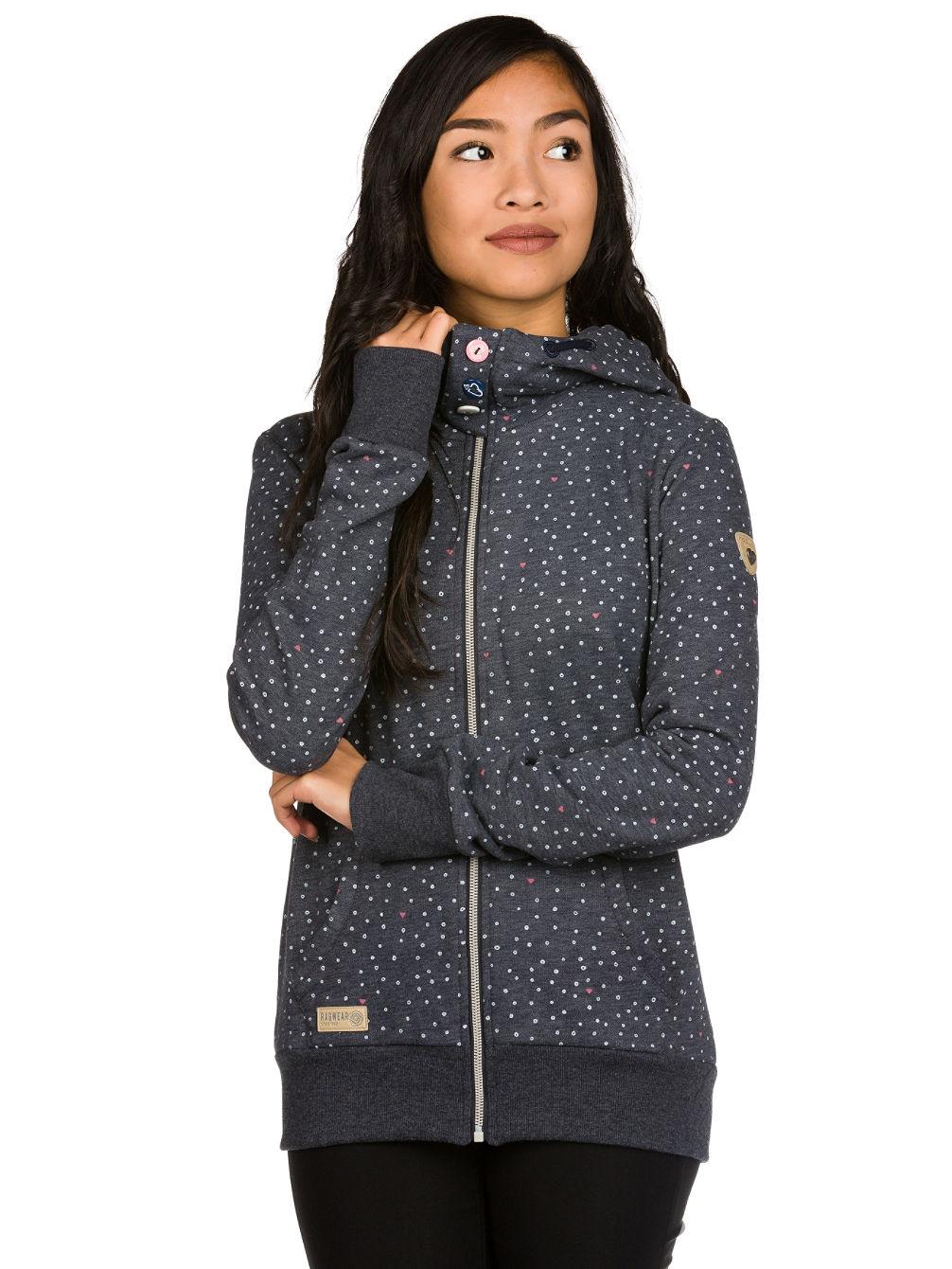ragwear-chelsea-a-zip-hoodie