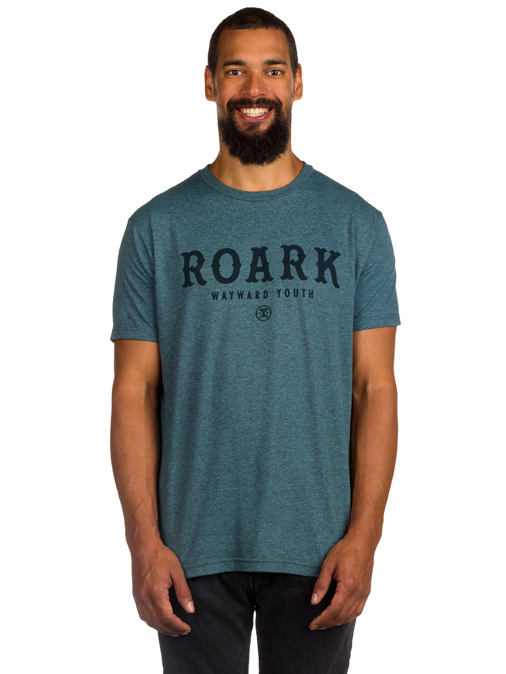 roark-revival-wayward-outpost-t-shirt