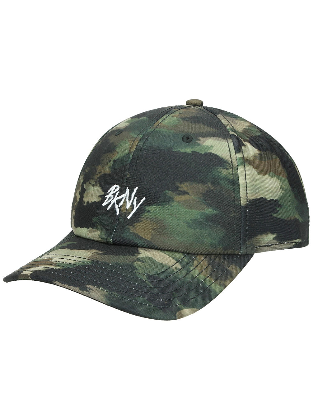 cayler-sons-wl-scripted-curved-cap