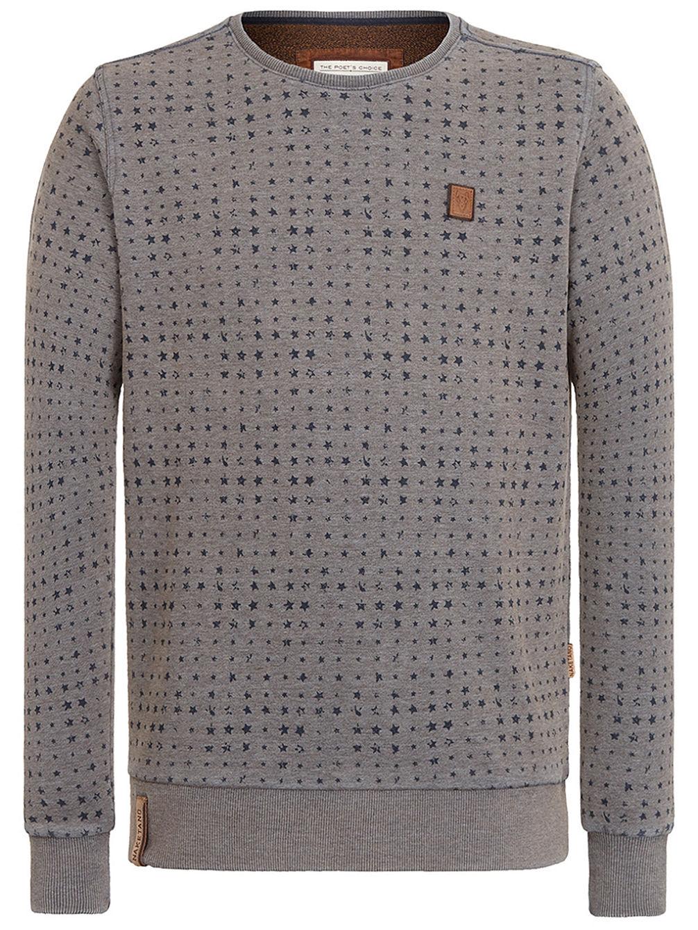 naketano-tinte-aufm-fueller-sweater