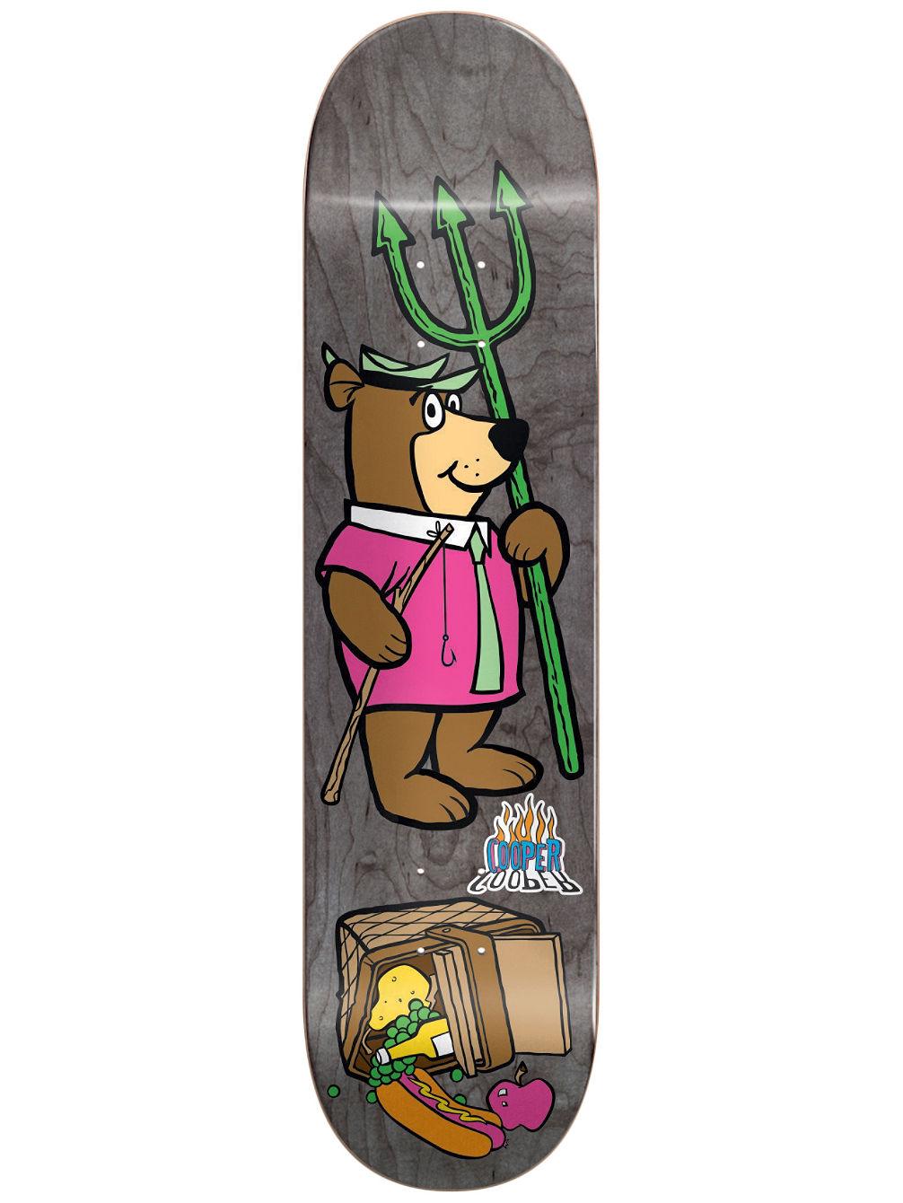 almost-cooper-yogi-bear-picnic-8125-x-317-deck