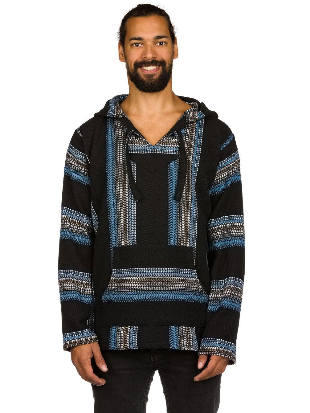 baja-laax-ecomex-hoodie