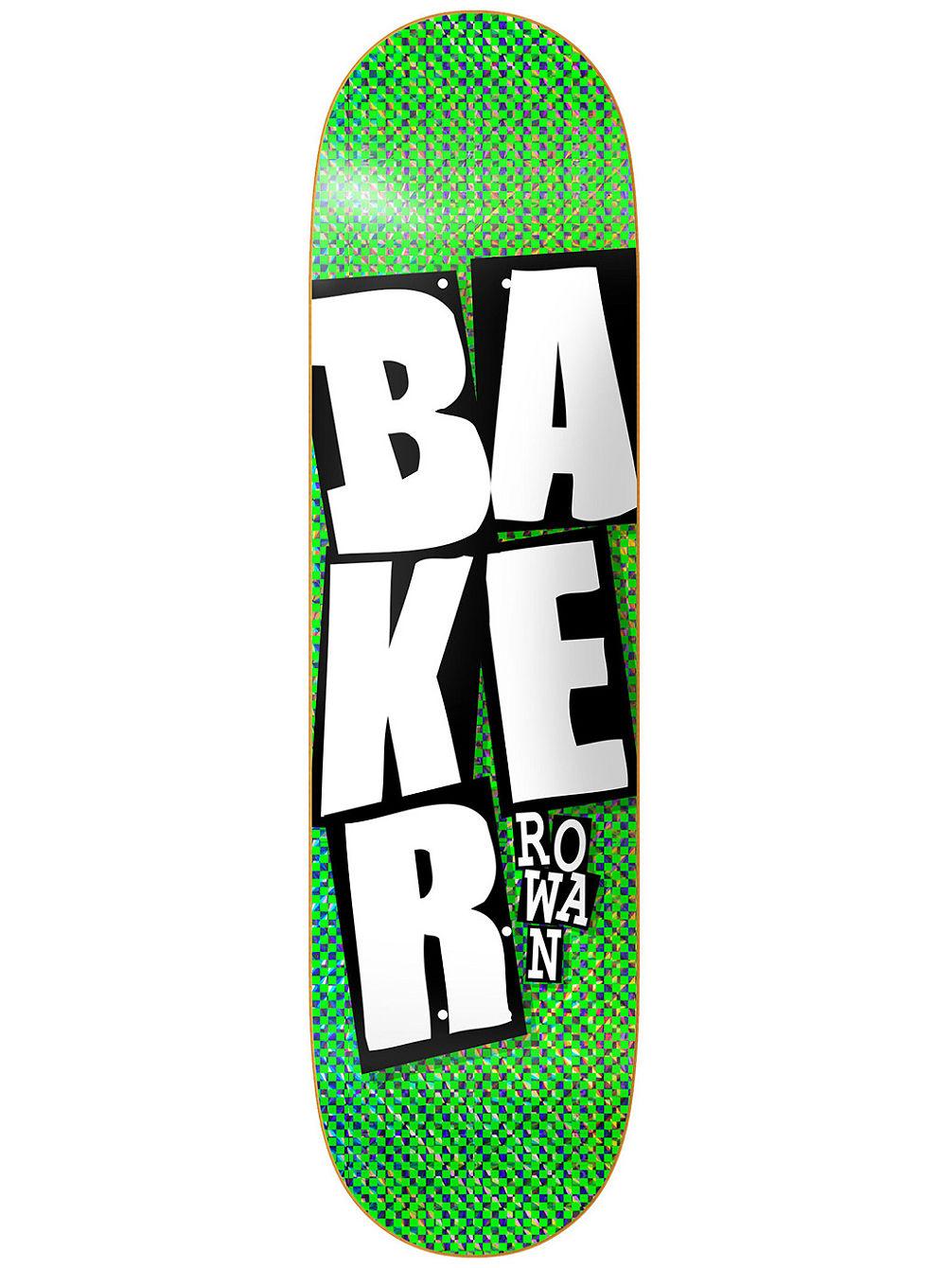 baker-rowan-stacked-holo-8125