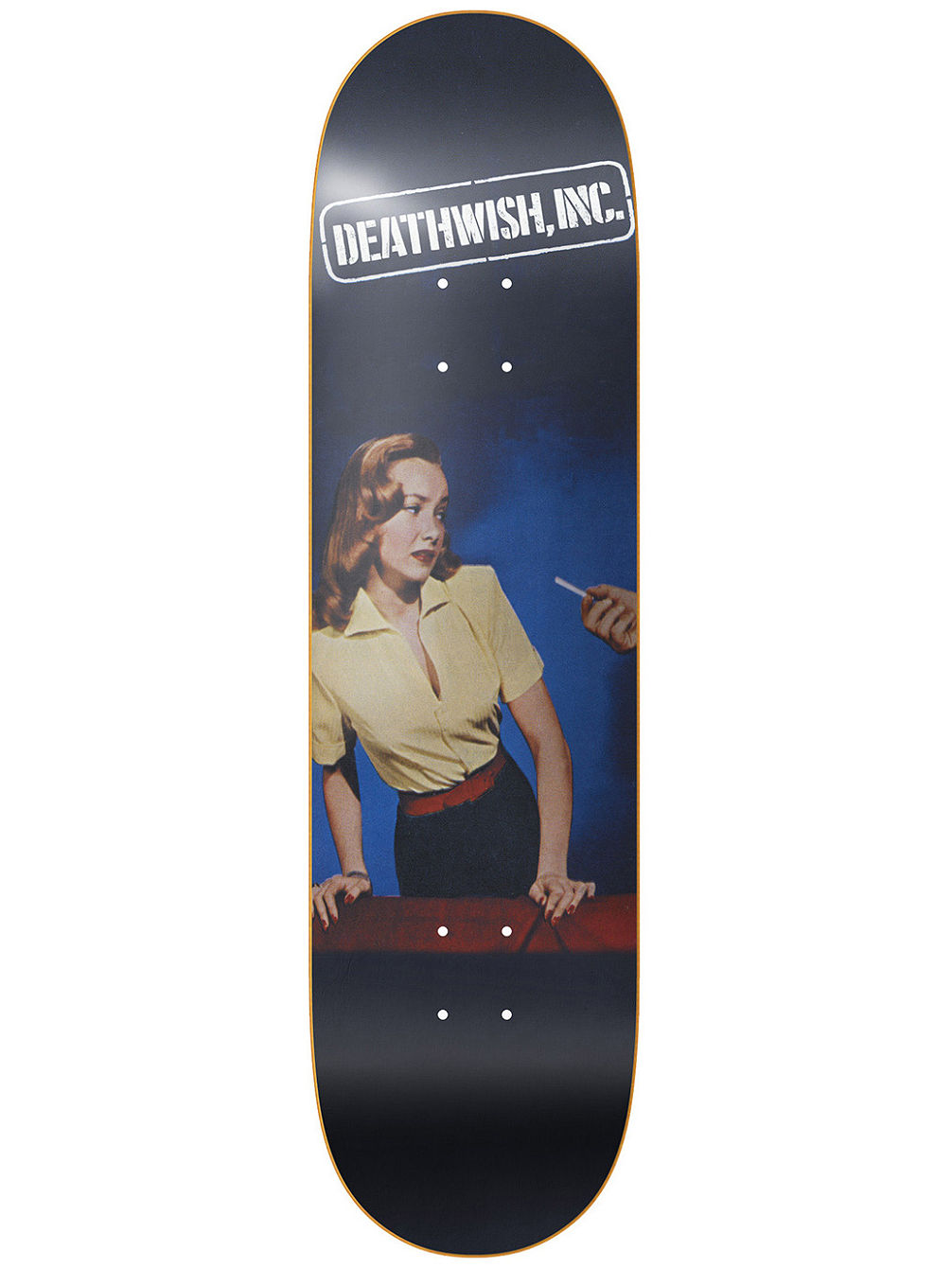 deathwish-85