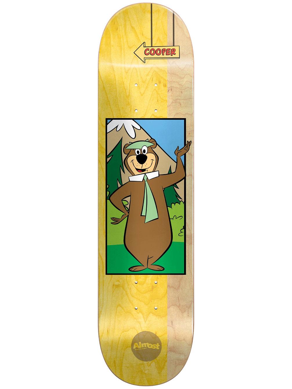almost-yogi-bear-r7-8125-deck