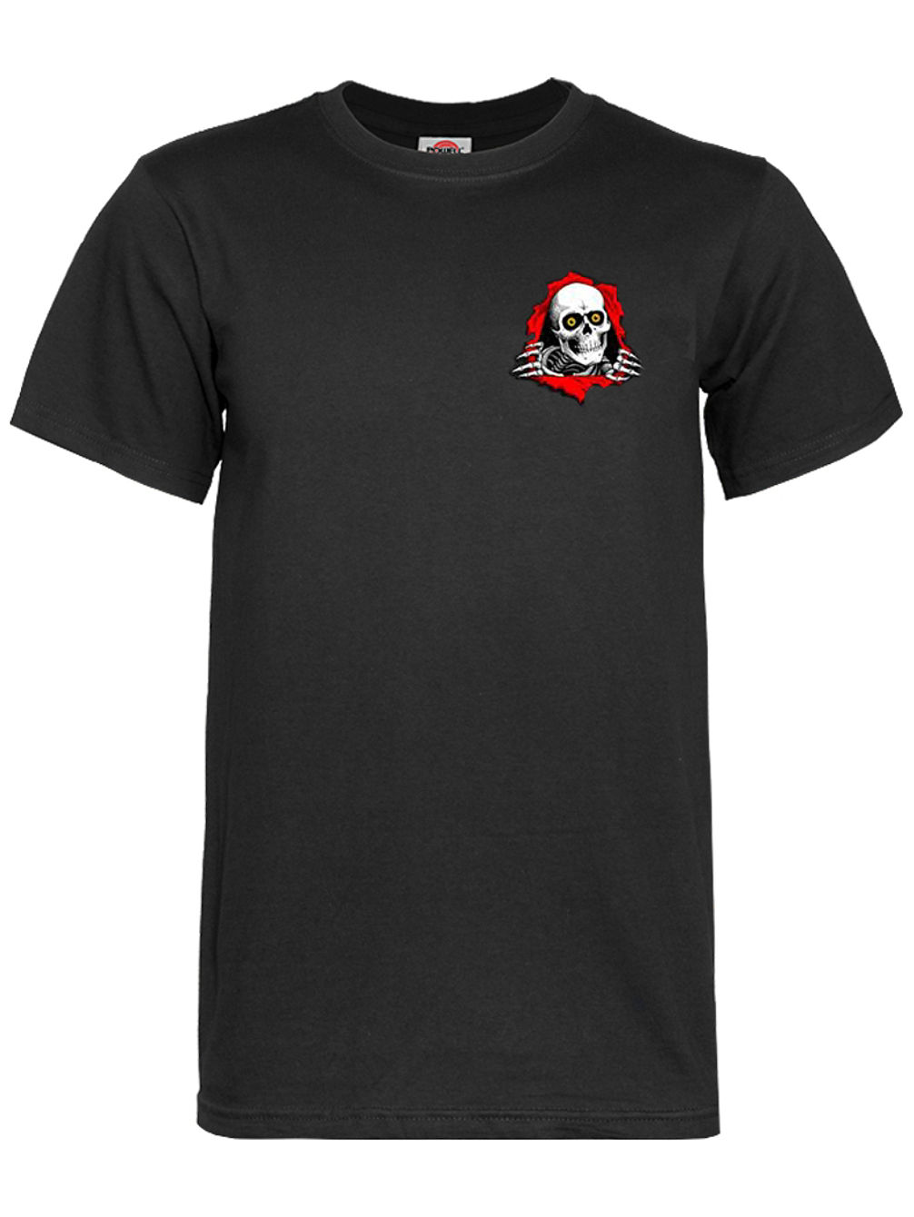 powell-peralta-support-your-local-skate-shop-t-shirt