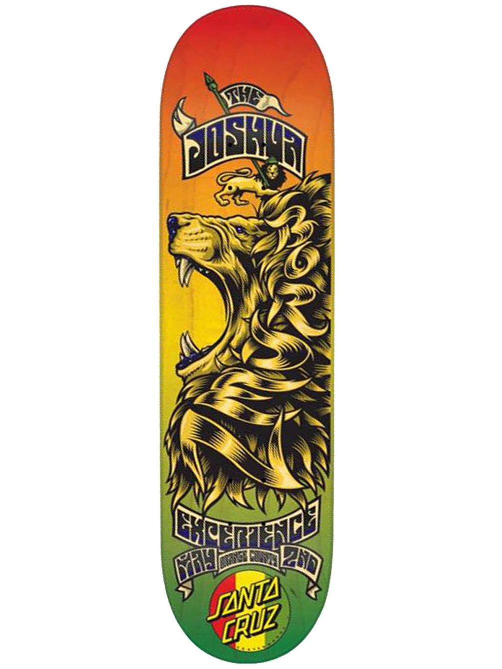 santa-cruz-borden-concert-86-skateboard-deck