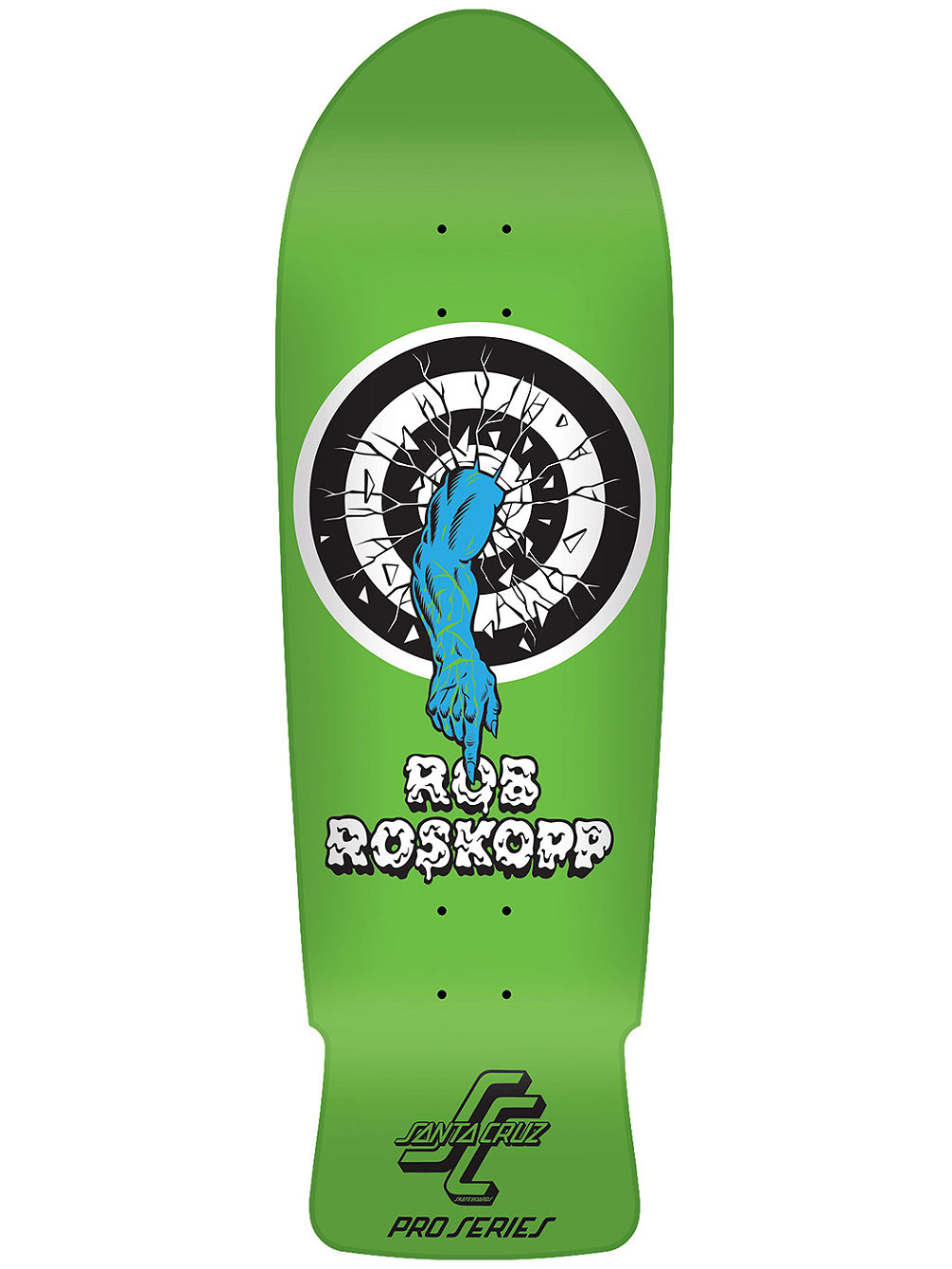 santa-cruz-roskopp-target-3-re-issue-1025-skatebo