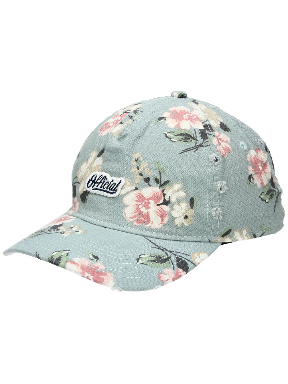 the-official-blackpool-cap