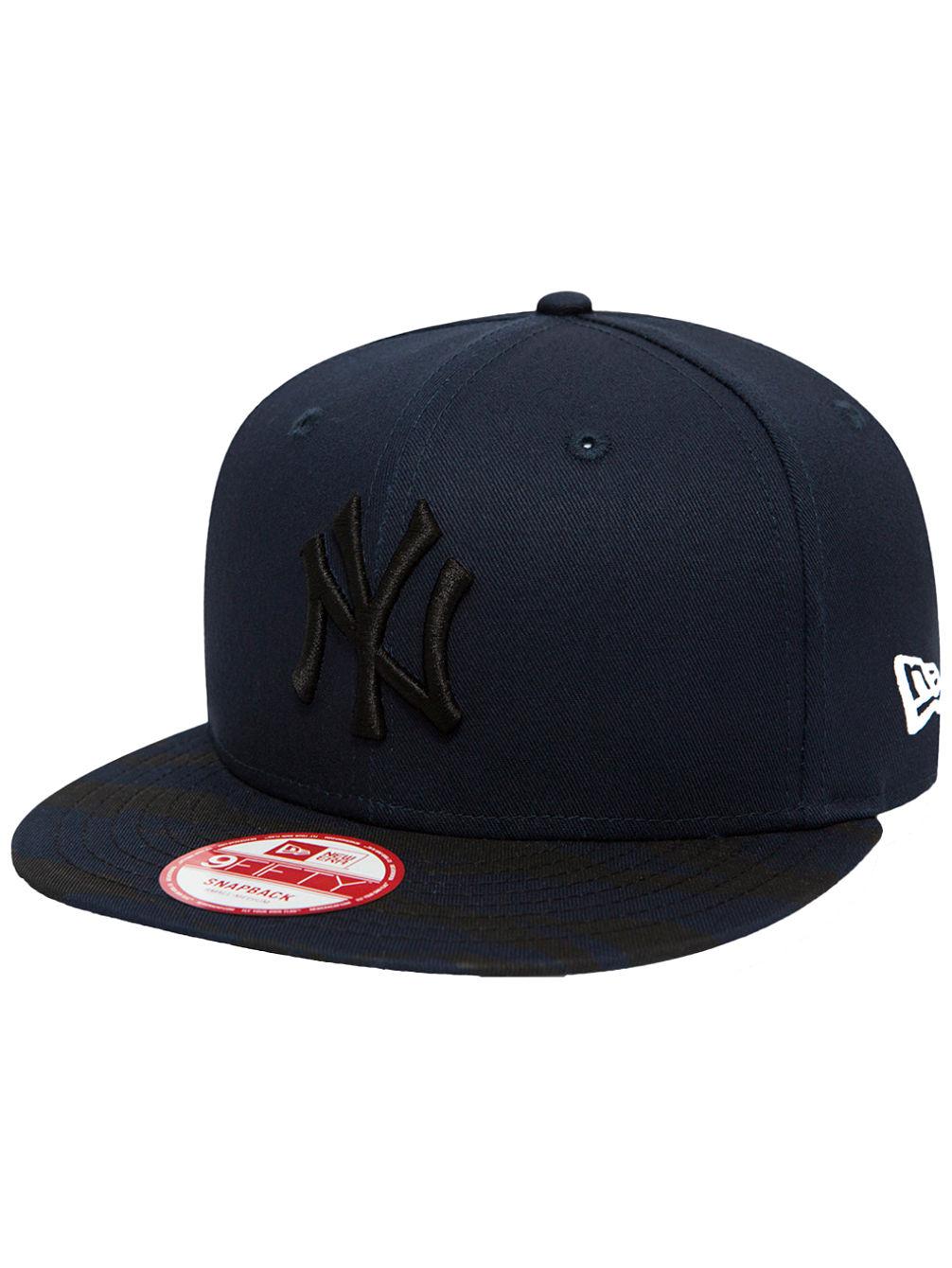 new-era-tiger-camo-9fifty-cap