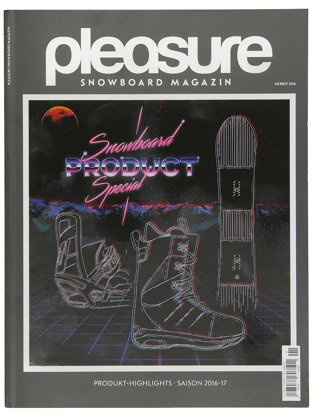 pleasure-product-special-2016