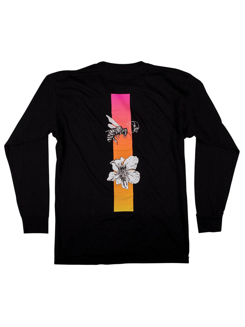 welcome-adaption-t-shirt-ls