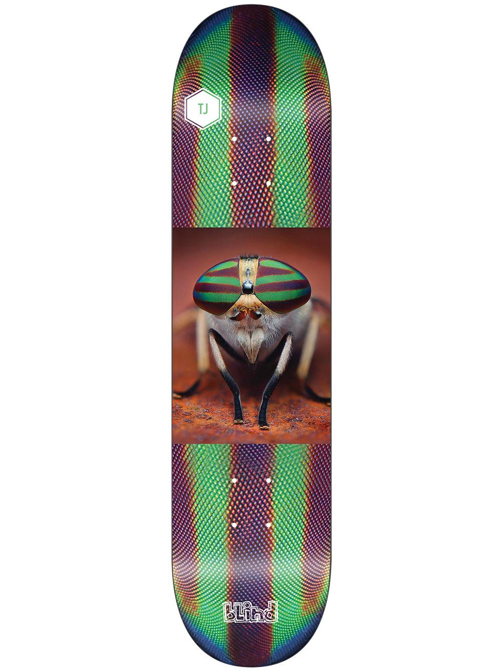 blind-buggers-r7-825-tj-rogers-deck