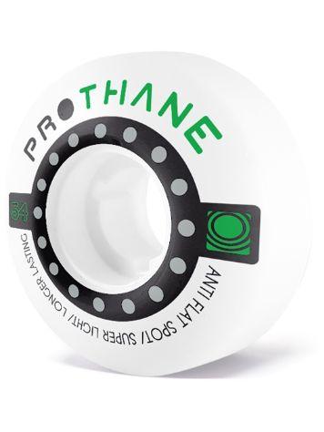 Jart Prothane 54mm Antiflatspot-Formel Ruedas