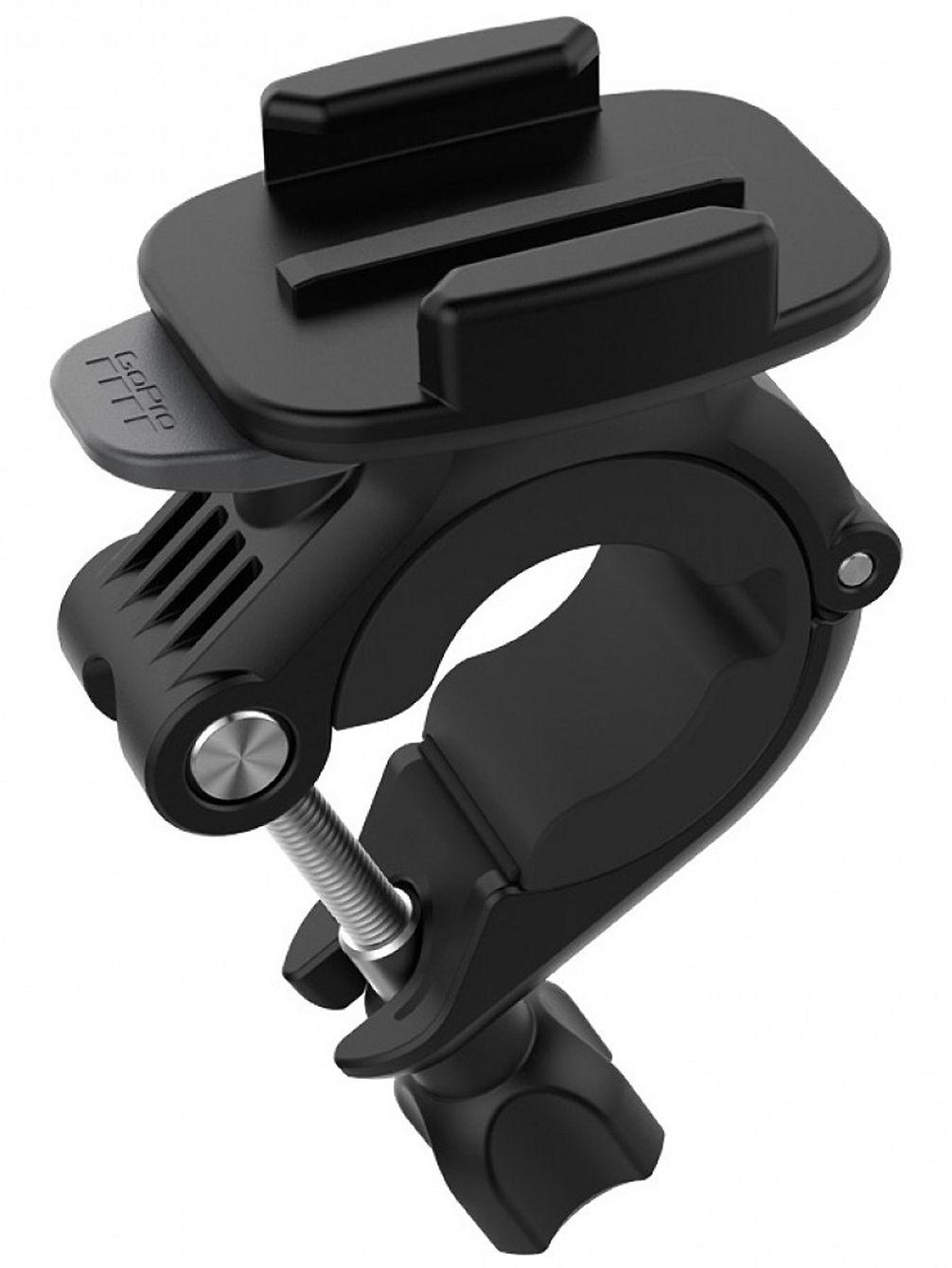 go-pro-cam-handlebar-seatpost-pole-mount