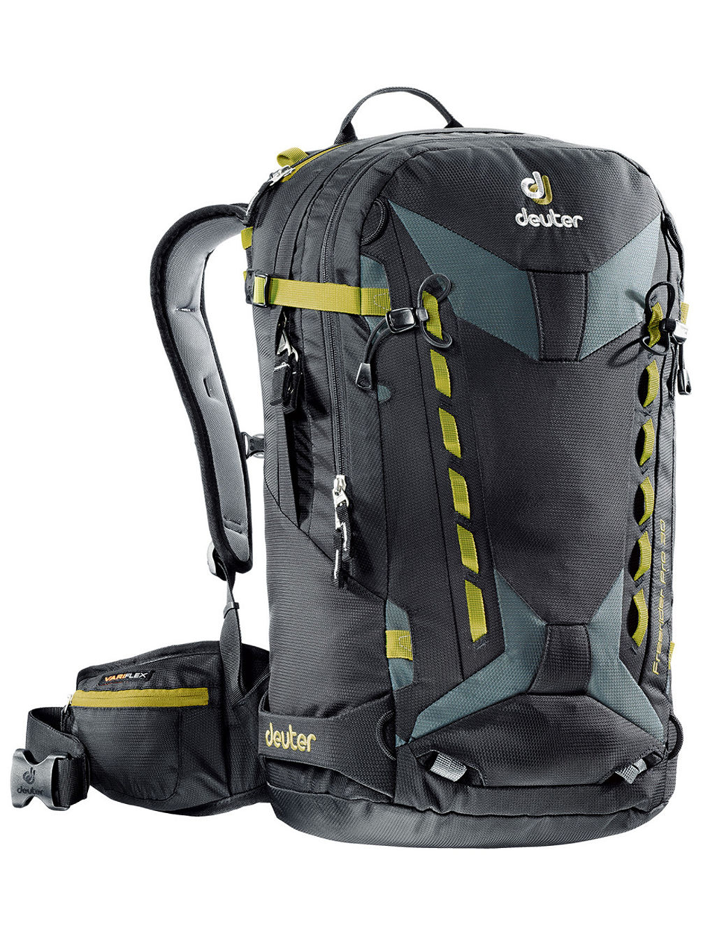 deuter-freerider-pro-30l-backpack