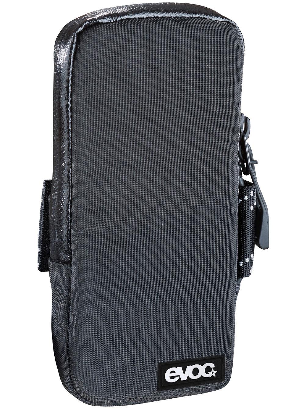evoc-phone-case