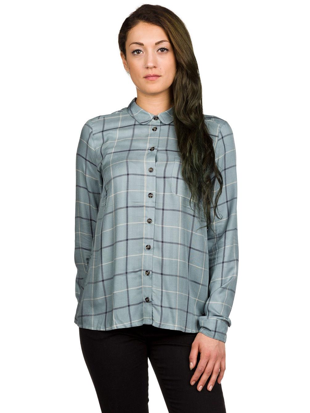 nuemph-bjarma-shirt-ls