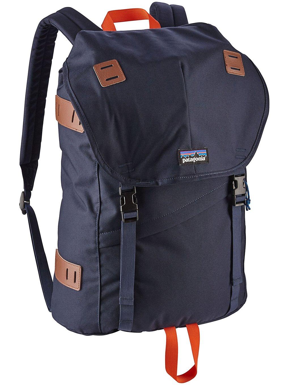 Patagonia Arbor 26L Backpack