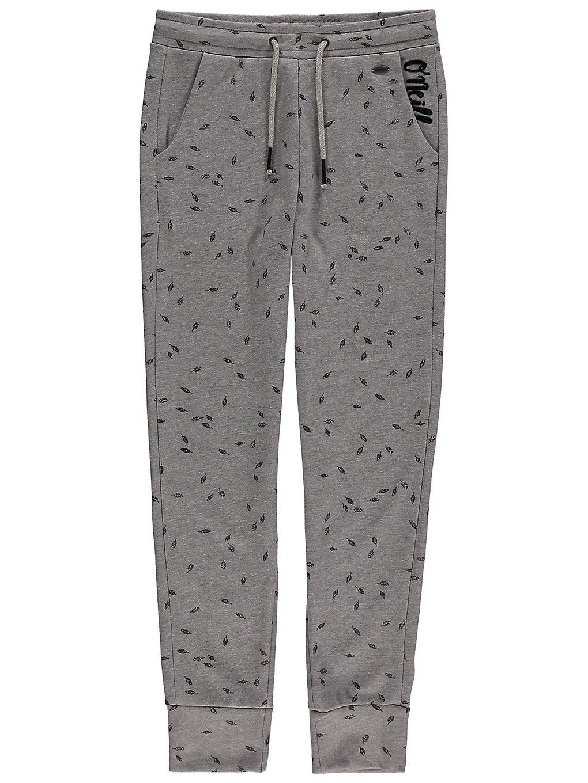 O´Neill Starry Night Jogging Pants Girls Preisvergleich