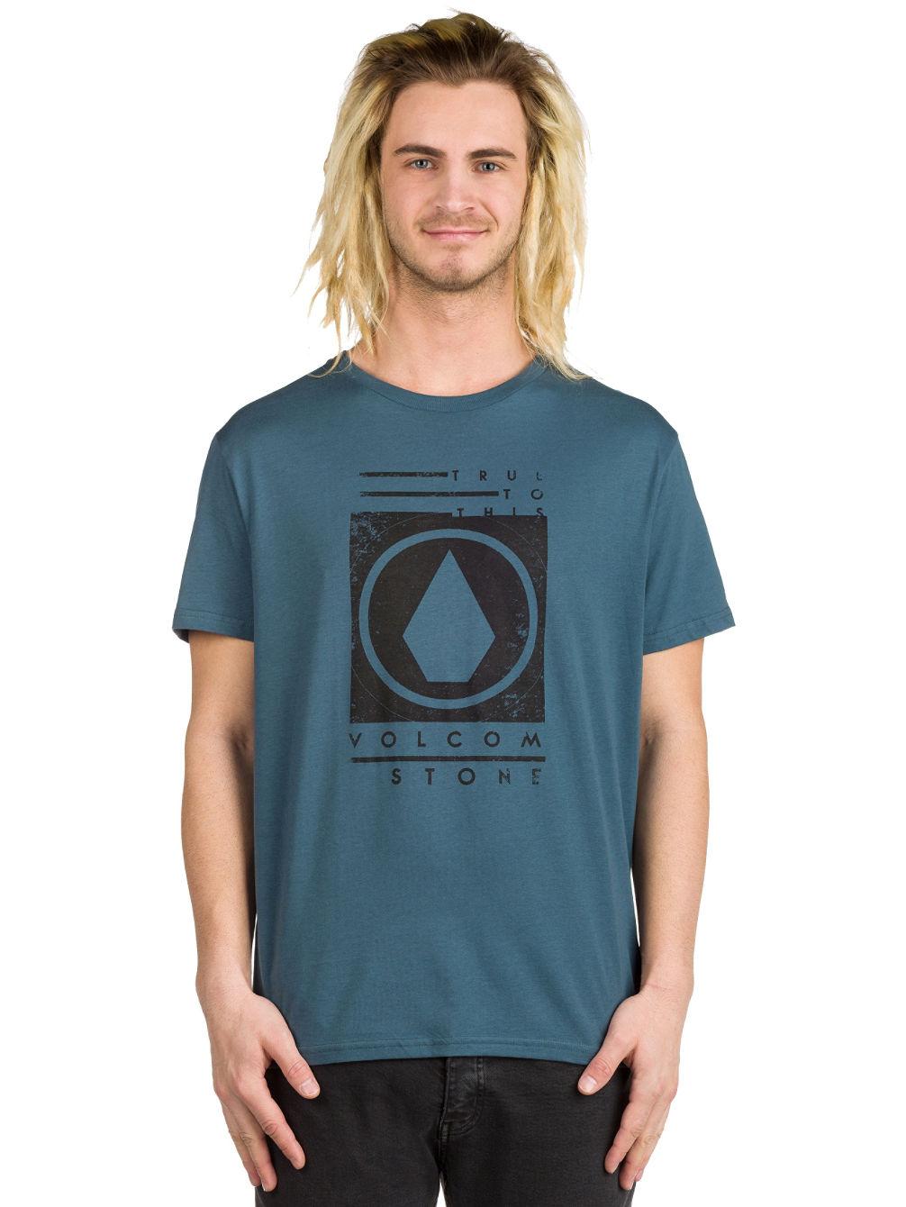 volcom-stone-stamp-t-shirt