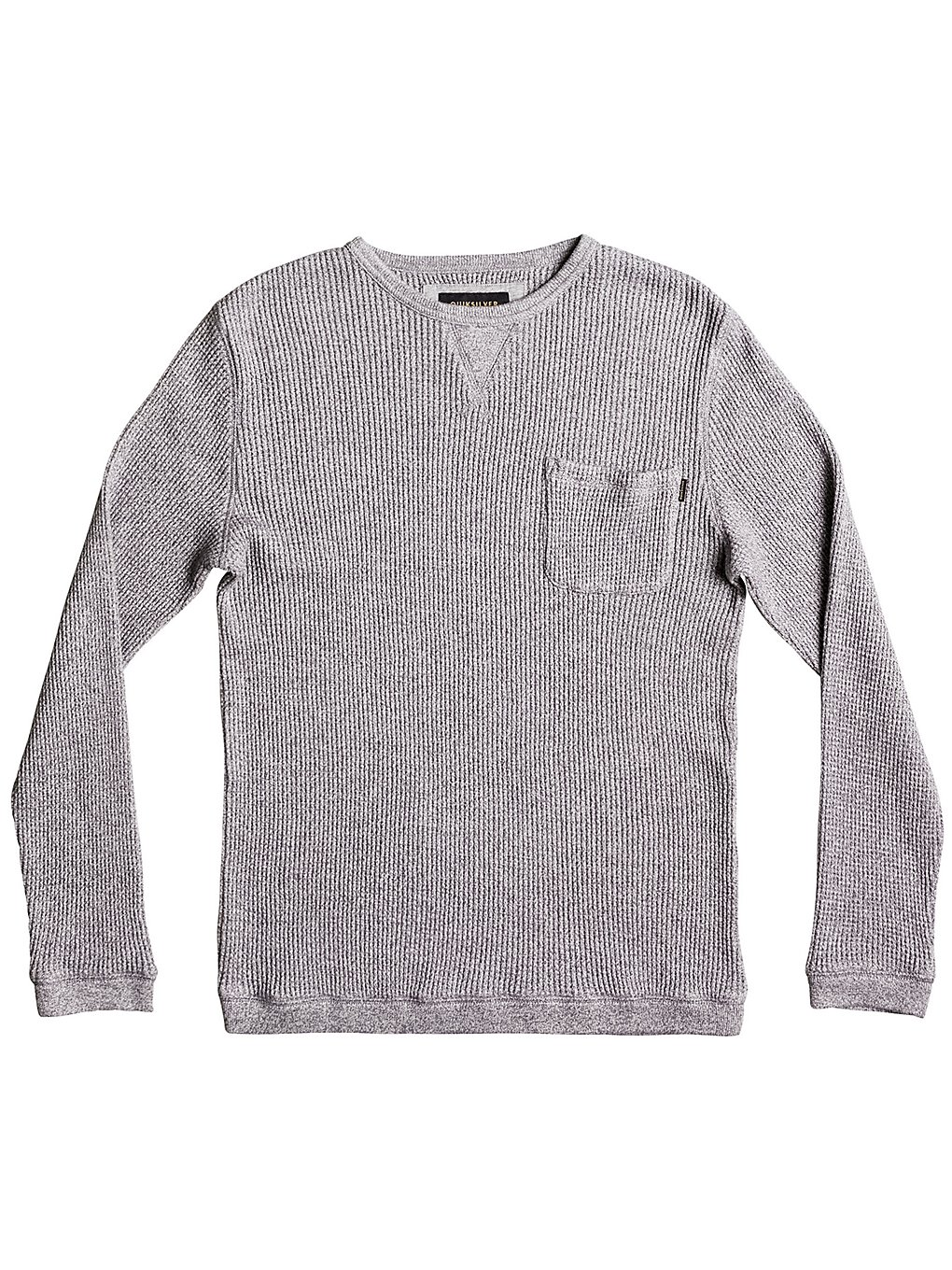 Quiksilver Kemp Ton Pullover