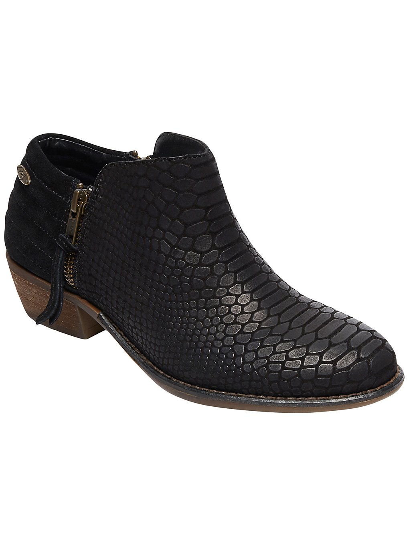 Roxy Medina Boots Women
