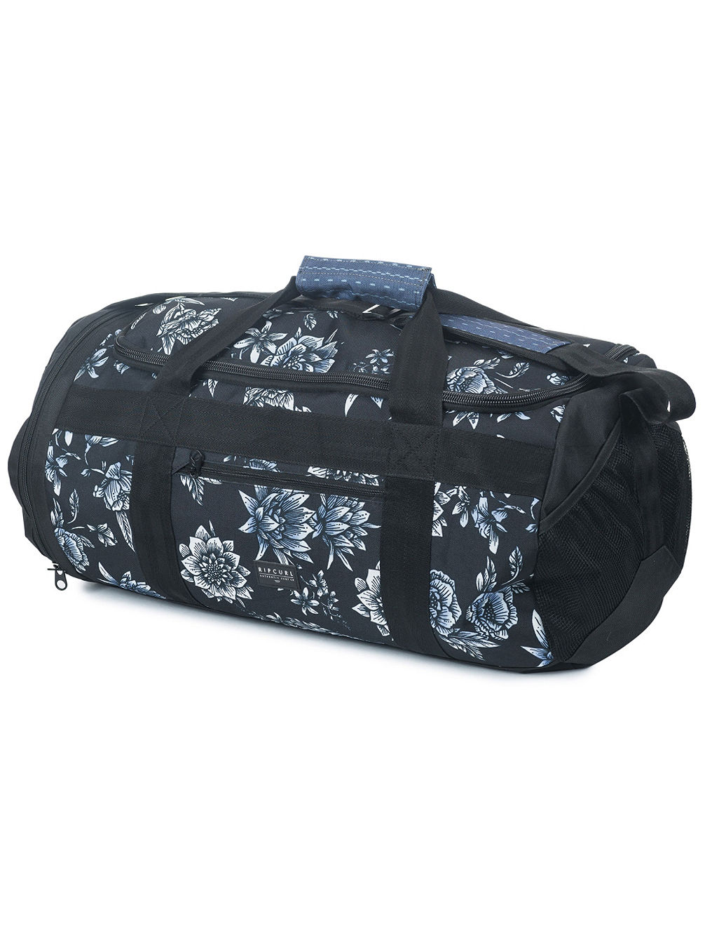 Rip Curl Zephyr Large Duffle Bag - rip curl - blue-tomato.com