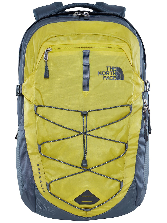 THE NORTH FACE Borealis Backpack Preisvergleich