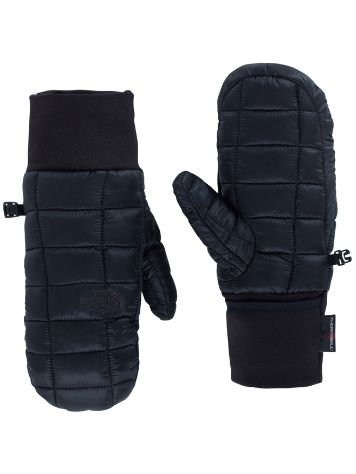 THE NORTH FACE Thermoball Mittens