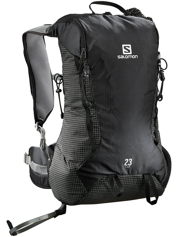 Salomon Bag X Alp 23 Preisvergleich