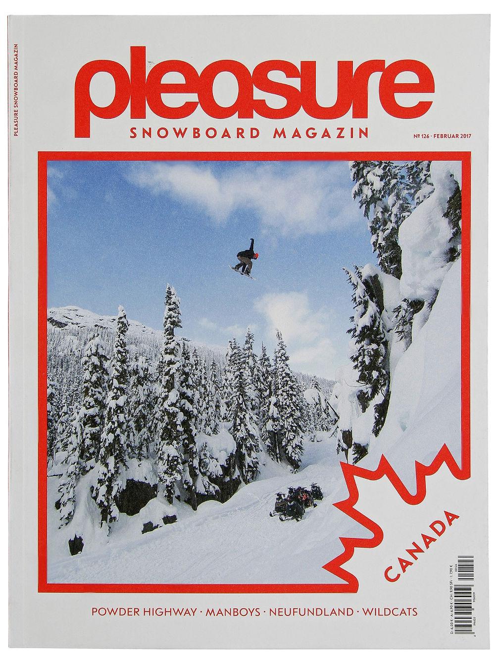 pleasure-pleasure-mag-126
