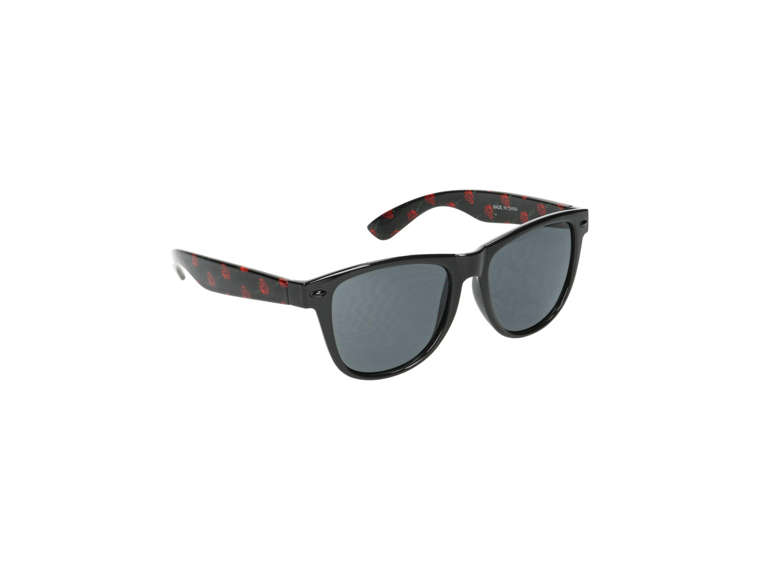 Empyre Vice Roses 2 Shades Sonnenbrille