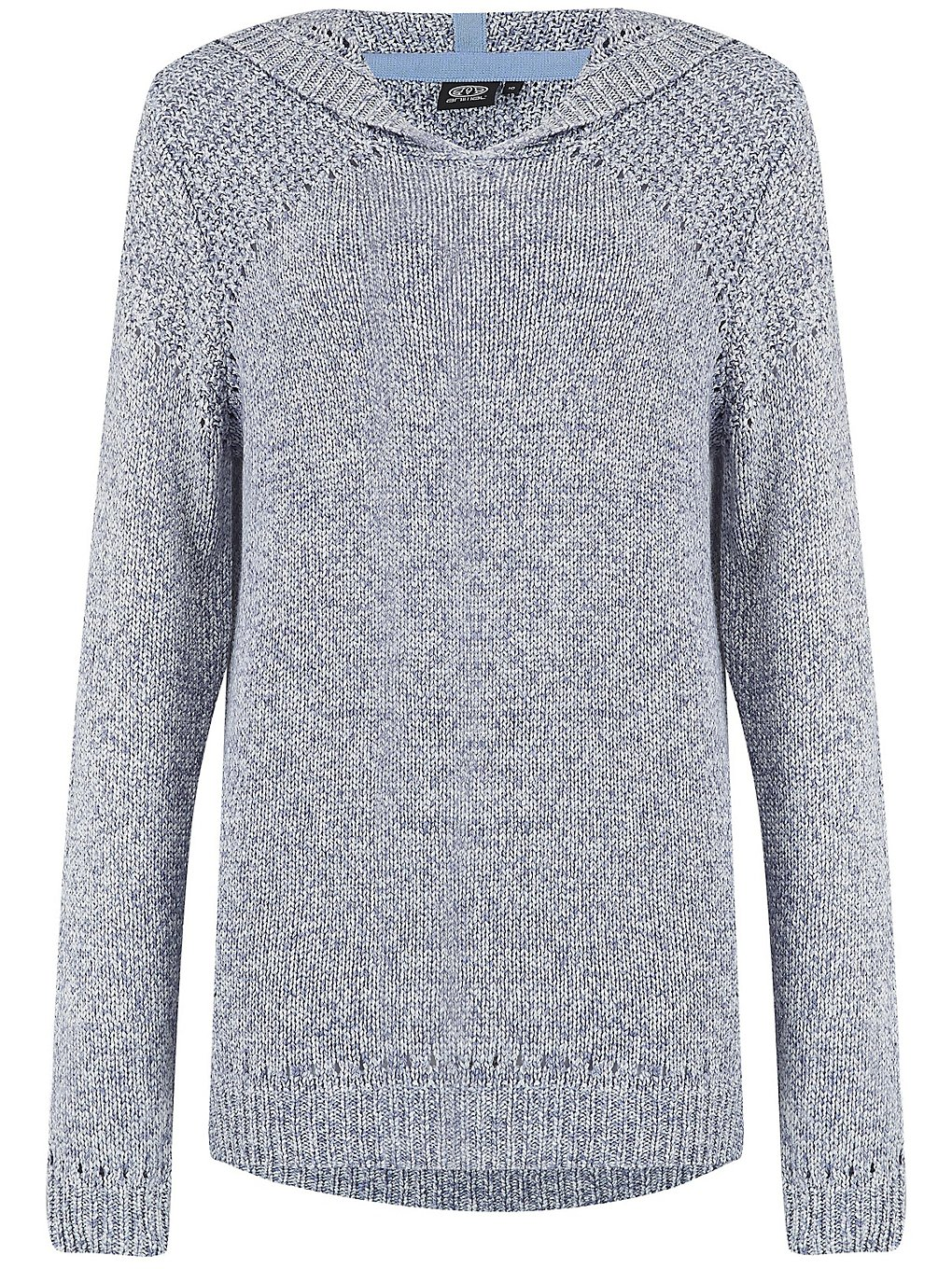 Animal Carrie Dawn Pullover