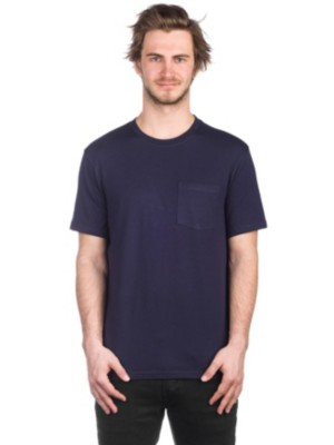 Element Basic Pocket Crew T-Shirt Preisvergleich